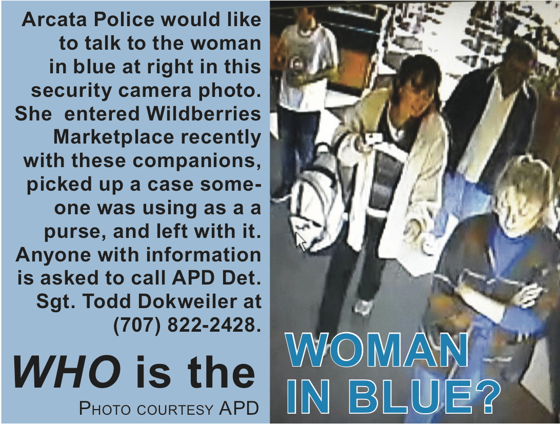 woman-in-blue