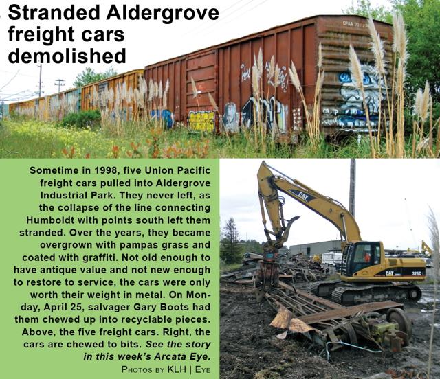 aldergrove-freight-cars