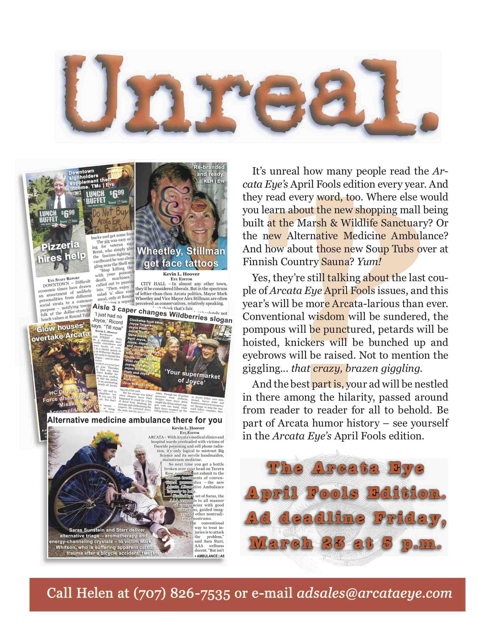 april-fools-2012-ad-ad