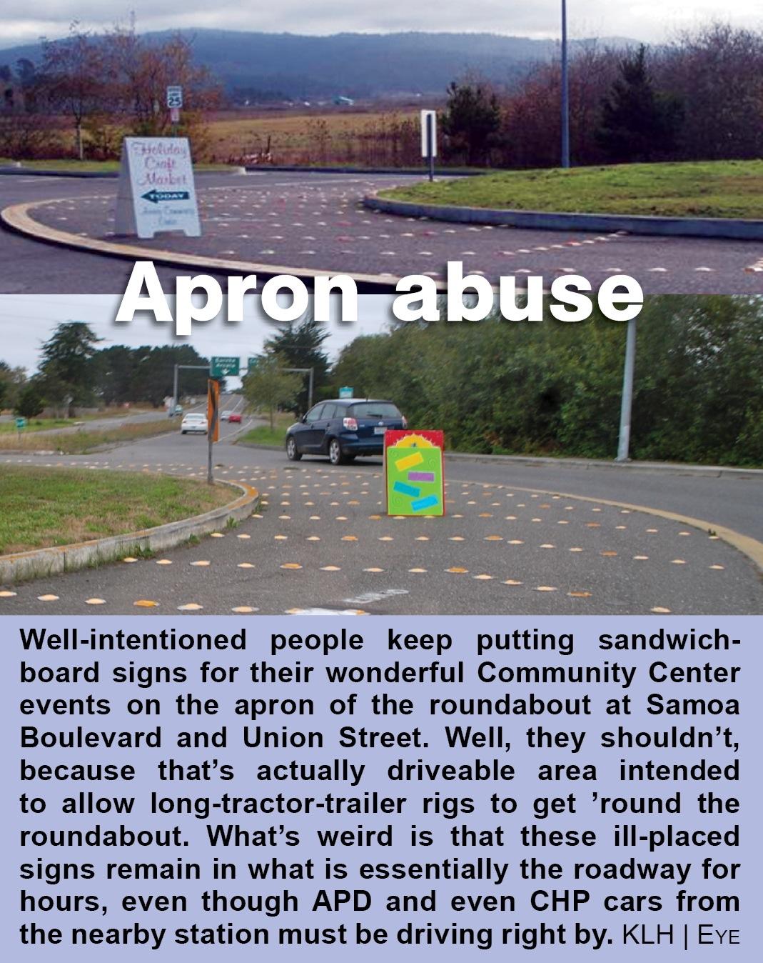 apron-abuse