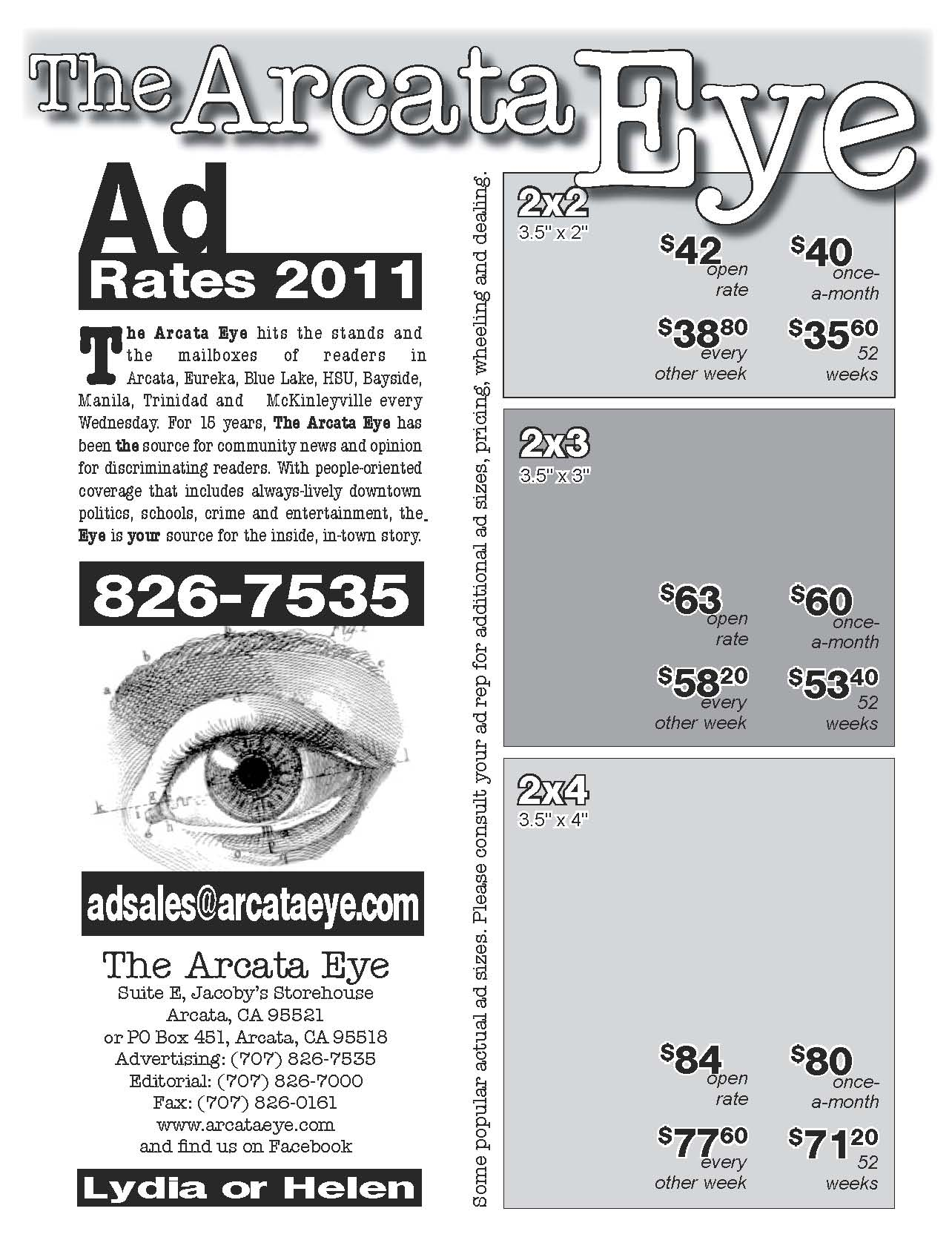 arcata-eye-rates-2011_page_1