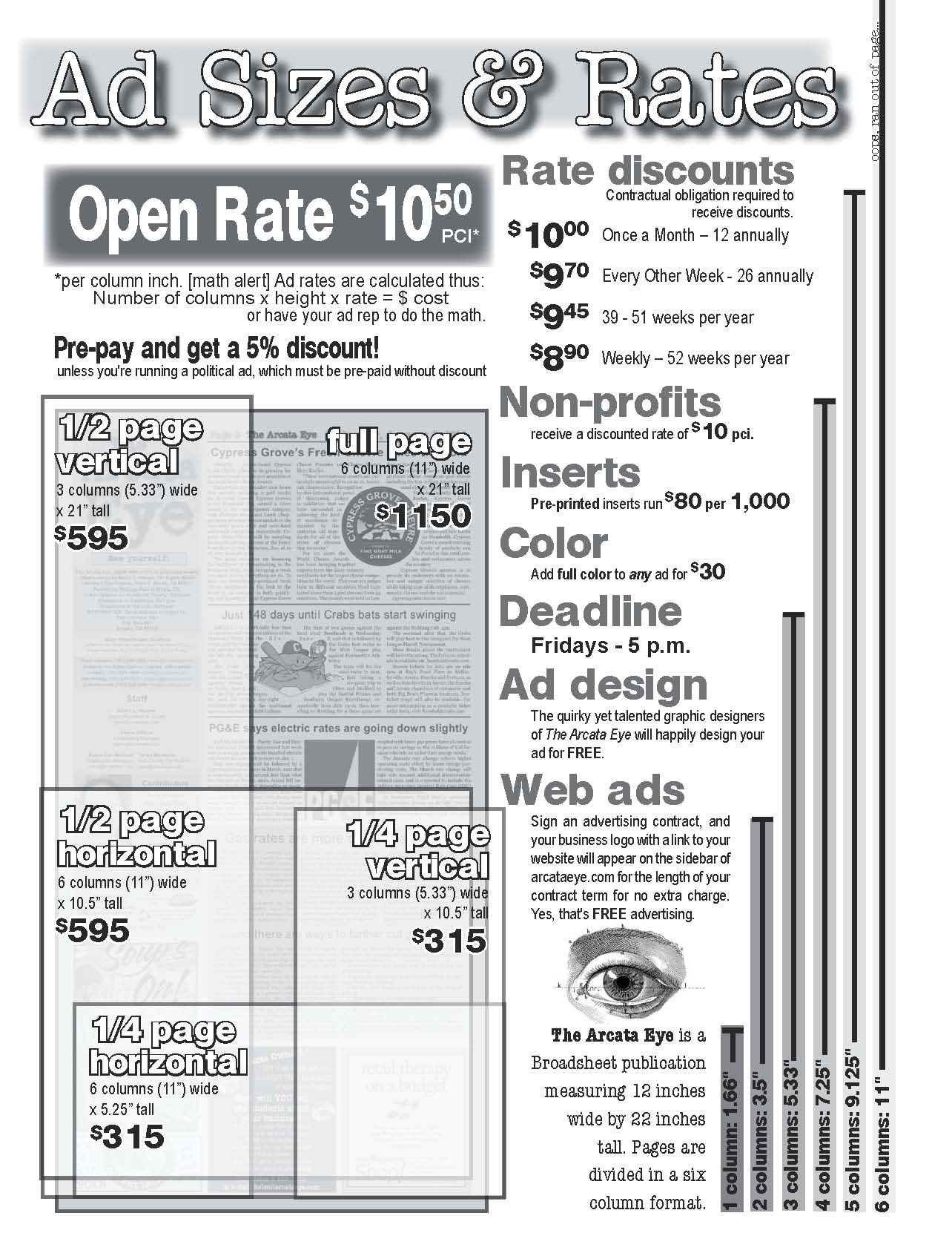 arcata-eye-rates-2011_page_2