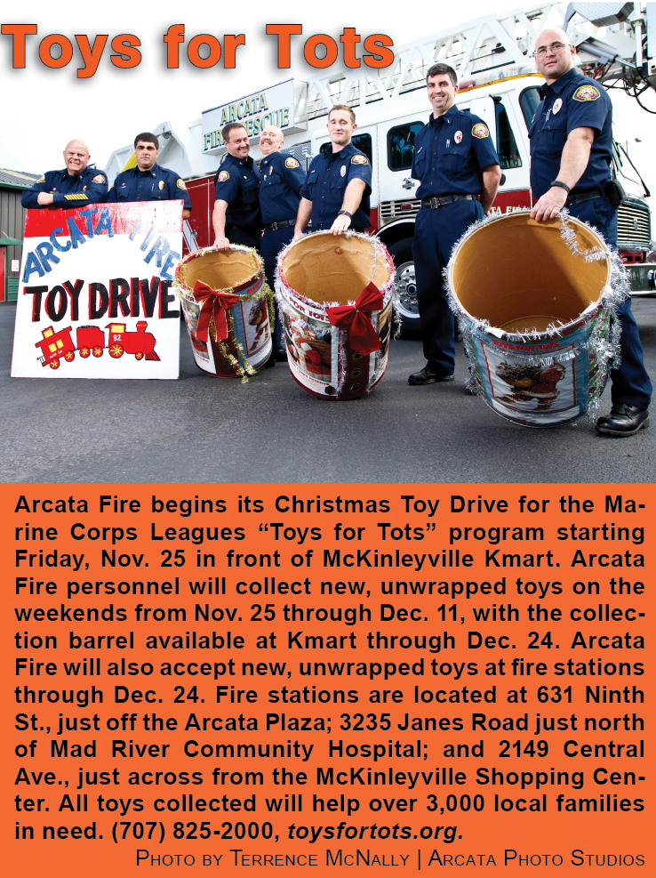 arcata-fire-toy-drive