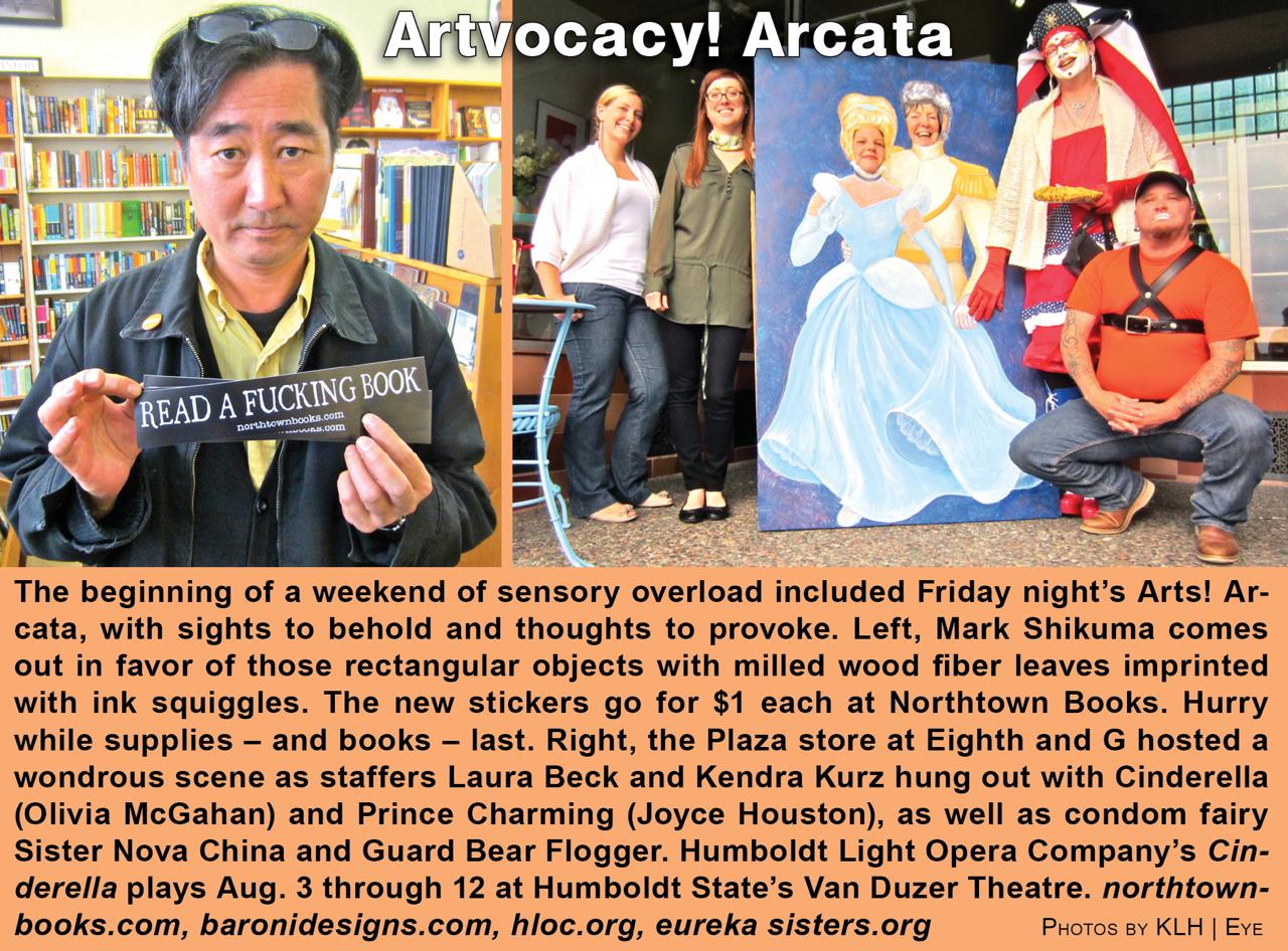 arts-arcata
