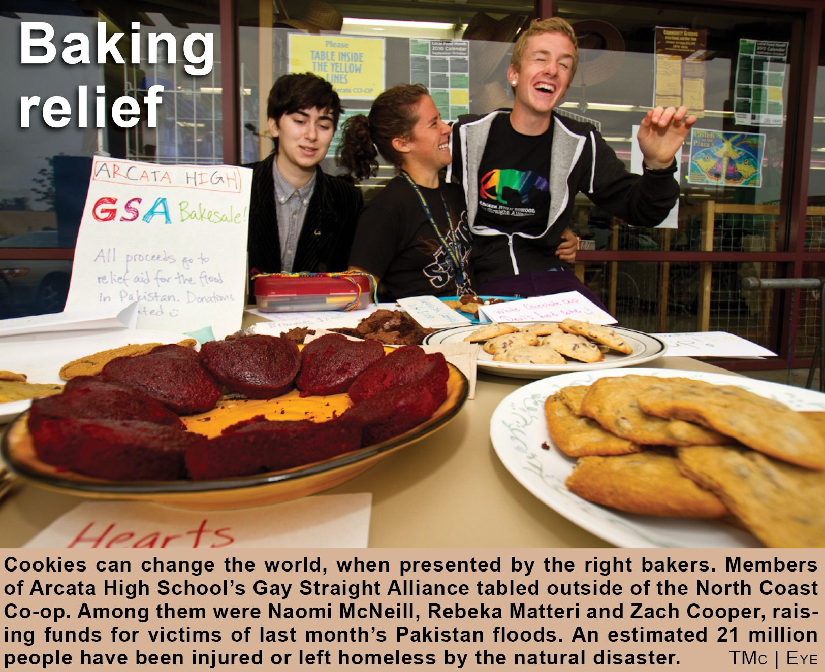 baking-relief