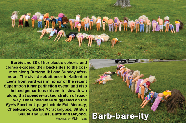 barb-bare-ity