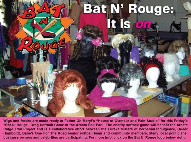 bat-n-wigs