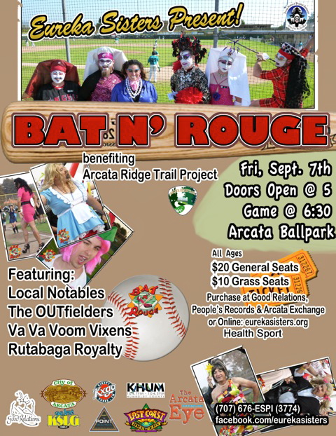 batnrouge12