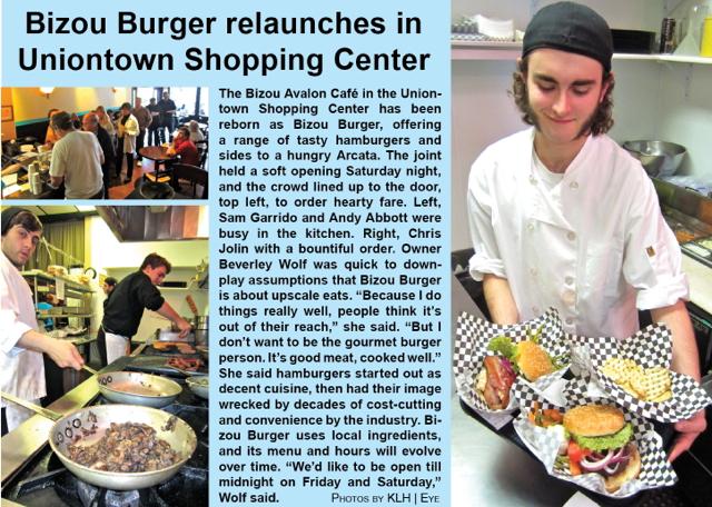 bizou-burger