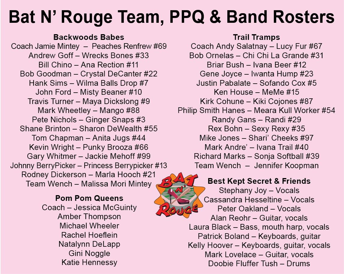 bnr-rosters2