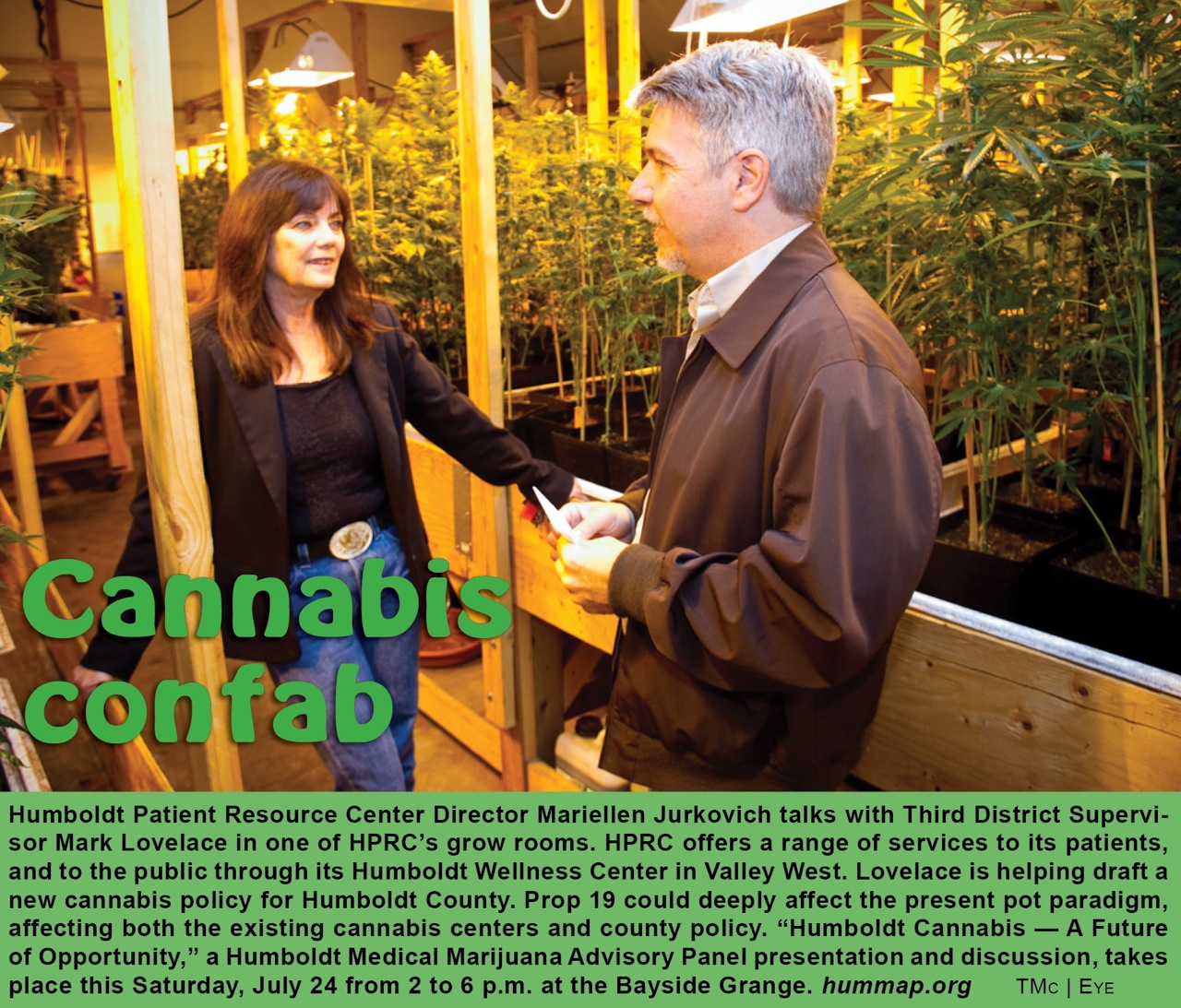 cannabis-confab