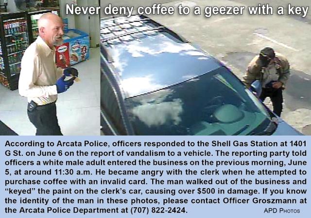 coffee-geezer