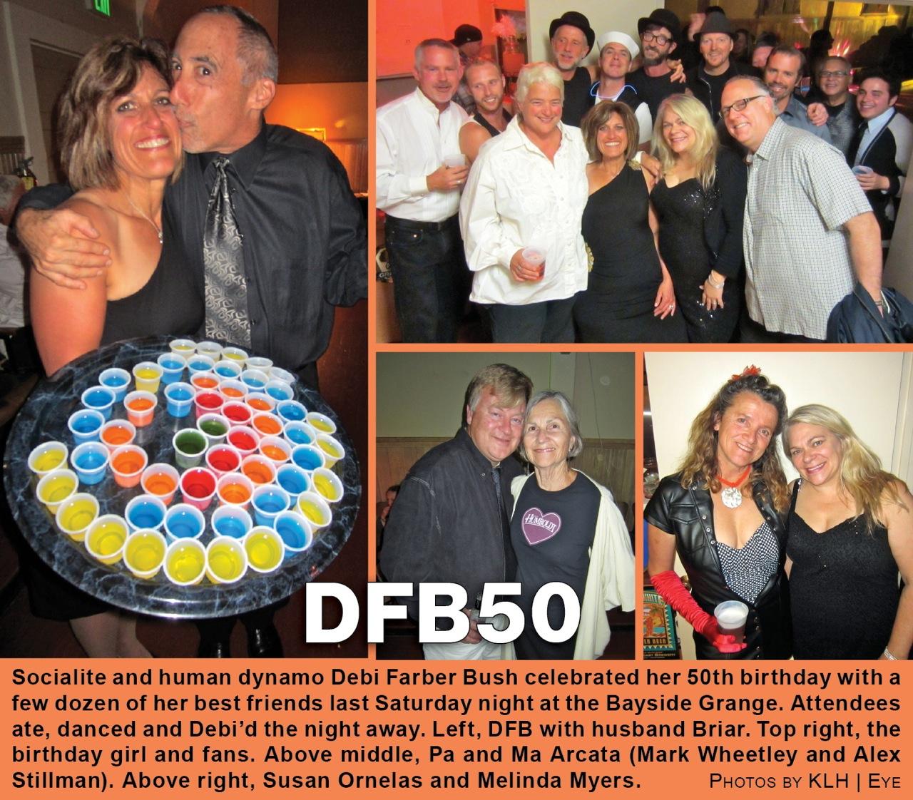 dfb50