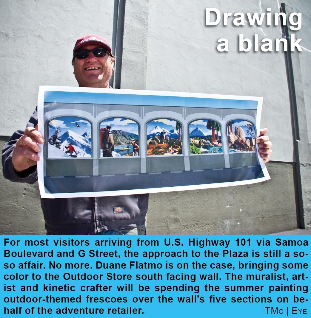 duanes-mural
