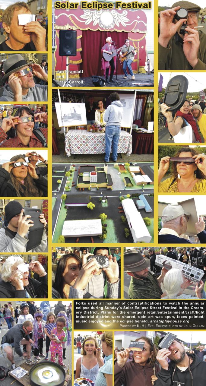 eclipse-fest