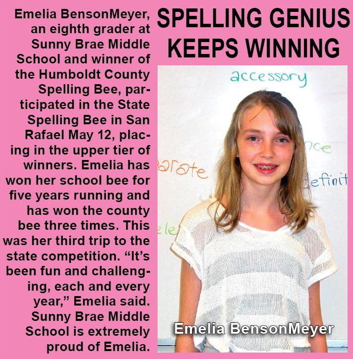 emelia