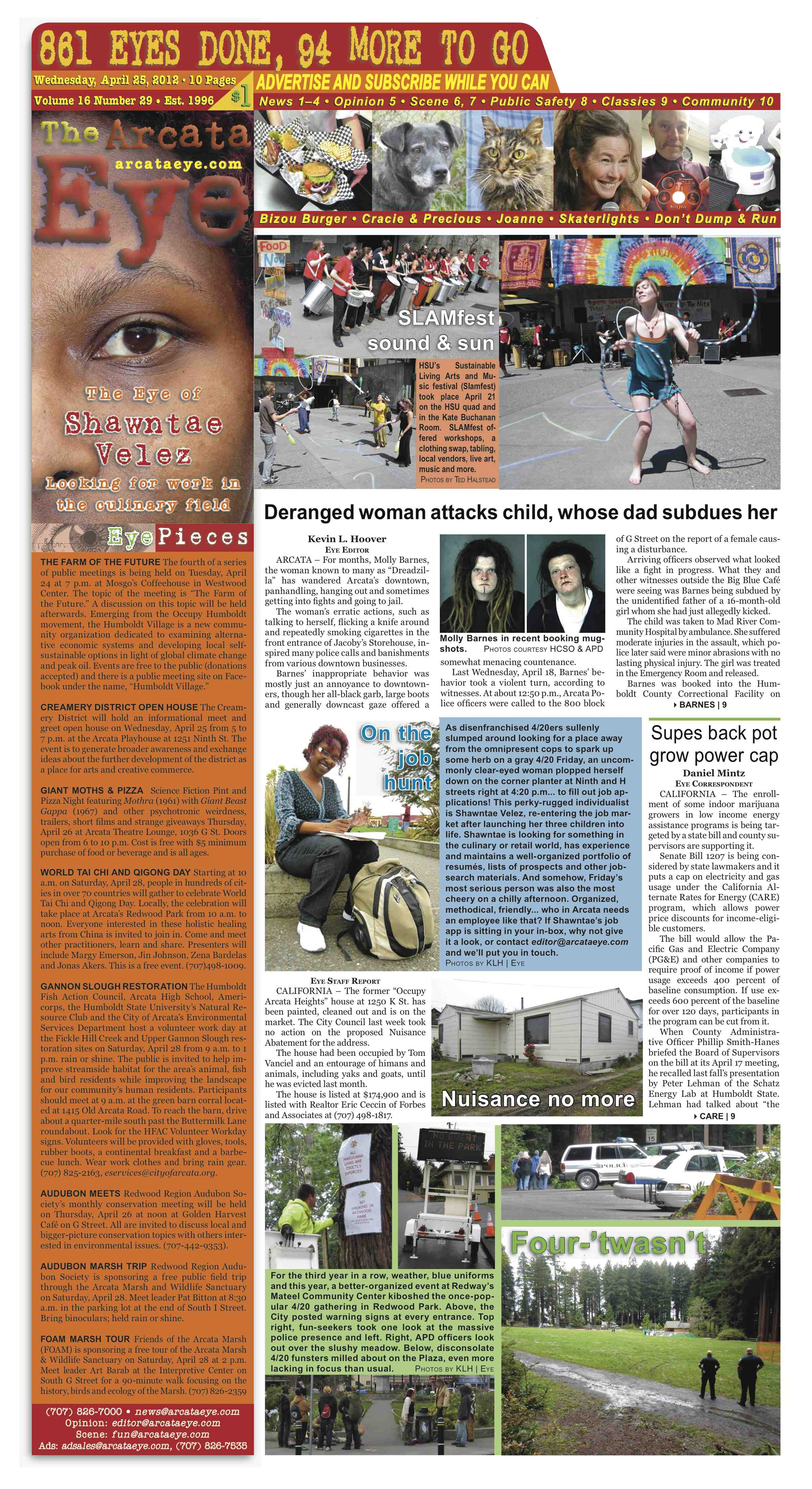 frontpage042512