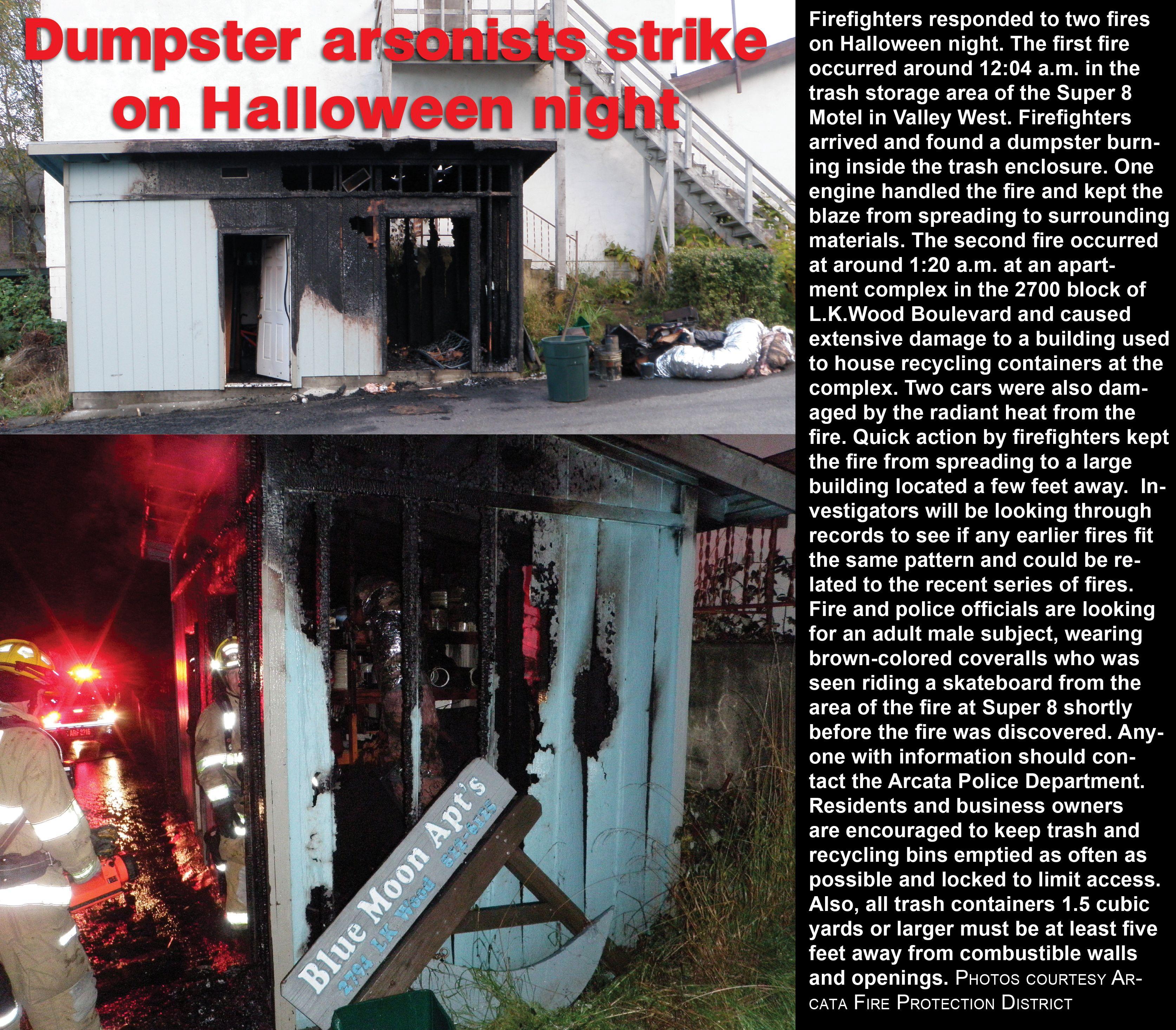 halloween-arson
