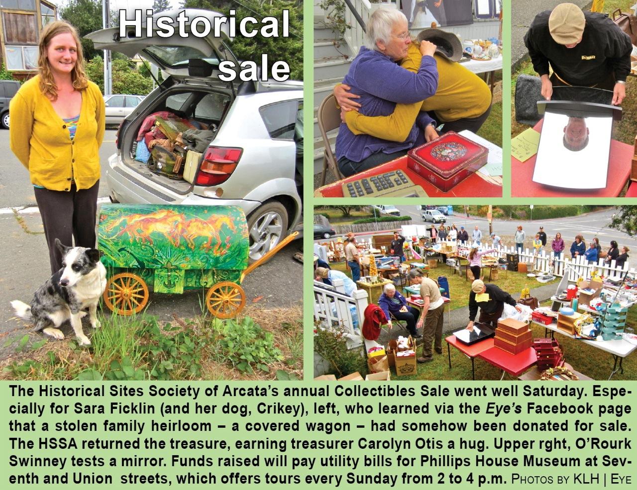 hssa-sale-2012