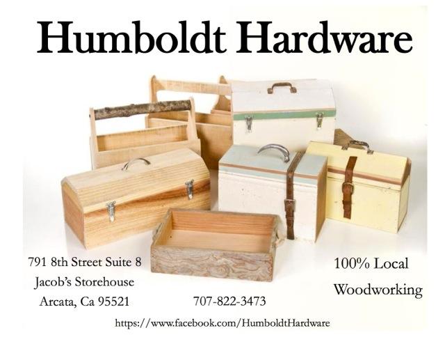 humboldt-hardware_0