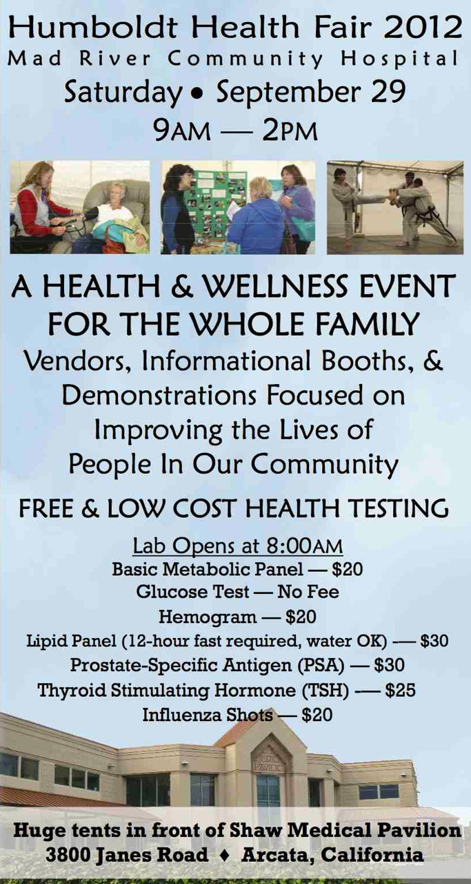 humboldt-health-fair