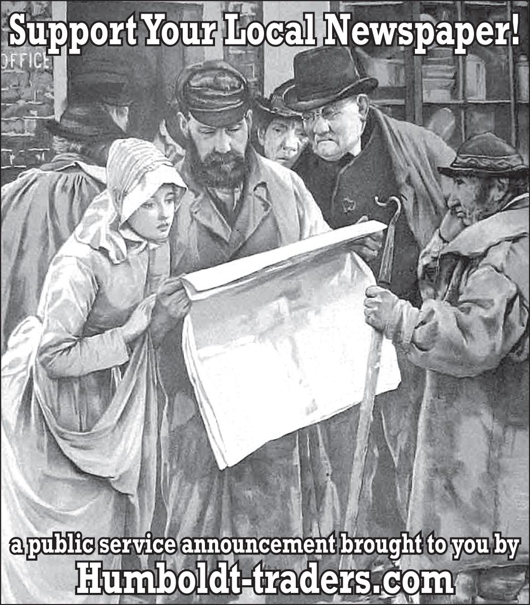 humboldt-traders