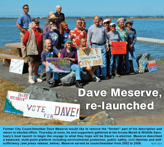 meserve-announcement1