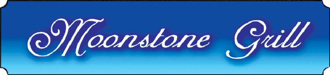 Moonstone Grill