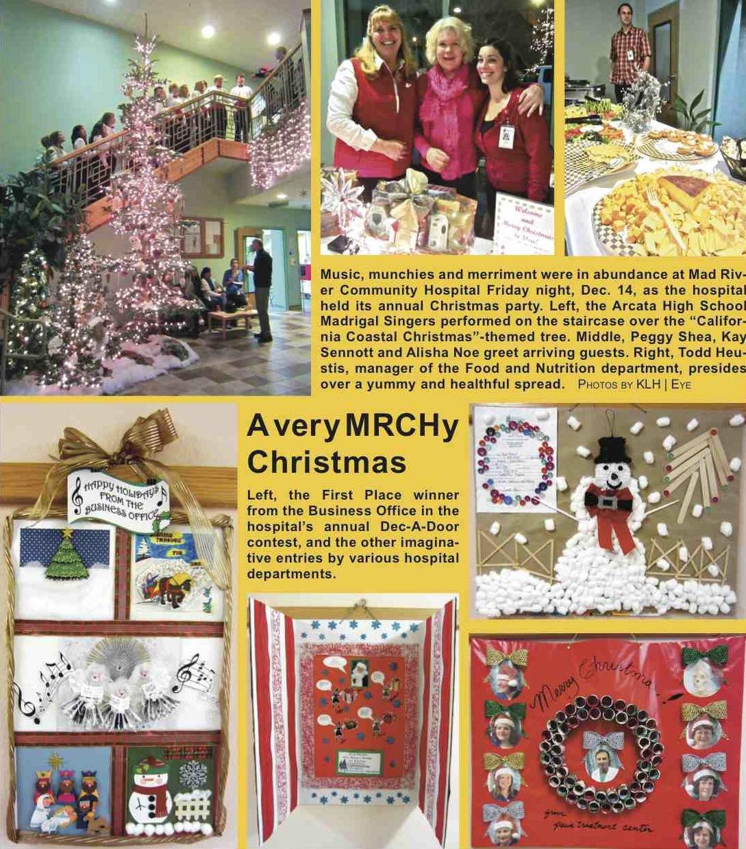 mrchy-christmas