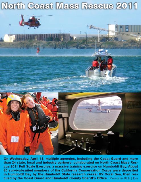 nc-mass-rescue-2011