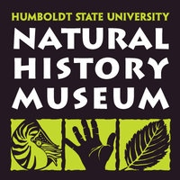 HSU Natural History Museum
