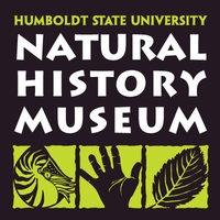 HSU Natural History Museum