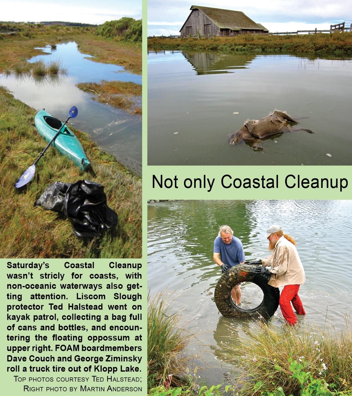 non-coastal