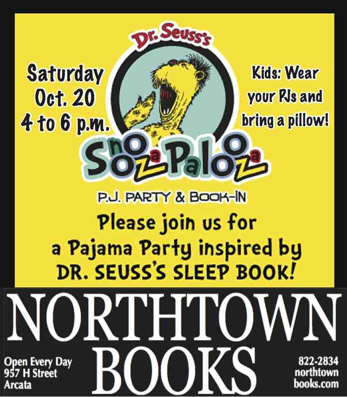 northtown-books-101712