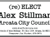 alex-stillman