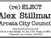 alex-stillman