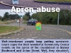 apron-abuse