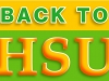 b2hsu