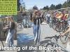 bike-blessing