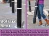 bollard-beat