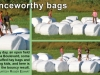 bounceworthy-bags