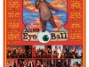 copy_0_eye-ball-2011-thank-you