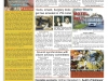 copy_0_frontpage031412