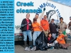 creek-crew