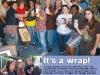 flea-wrap