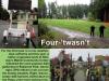 four-twasnt