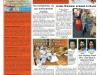 frontpage030712_0