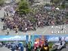 kinetic-kickoff
