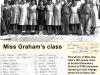 miss-grahams-class