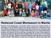 montessori